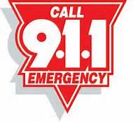 911 pic
