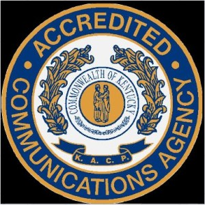 kacp seal for web